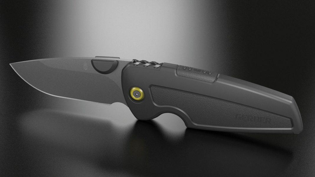 gerber-gdc-tech-skin-pocket-knife-18122-p