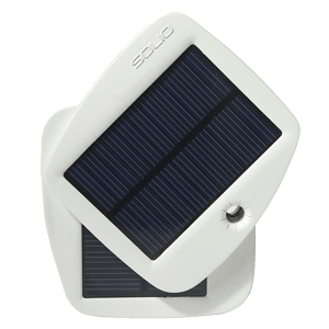 Solio Bolt Solar Portable Charger