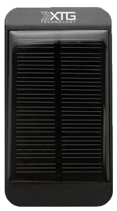 XTG-SOL1500 Solar Charger Review