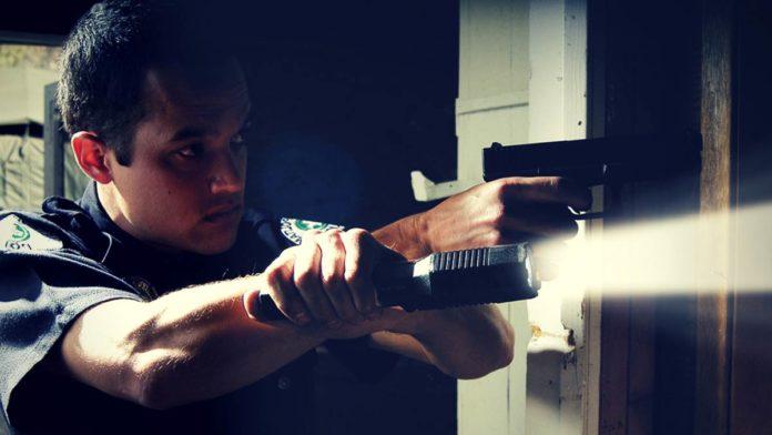 15 best tactical flashlights