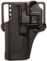 Blackhawk! SERPA Concealment Holster