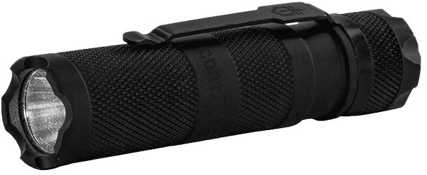 Gerber Blades Cortex Flashlight