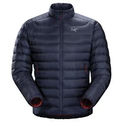 Mens Arcteryx Cerium LT Jacket