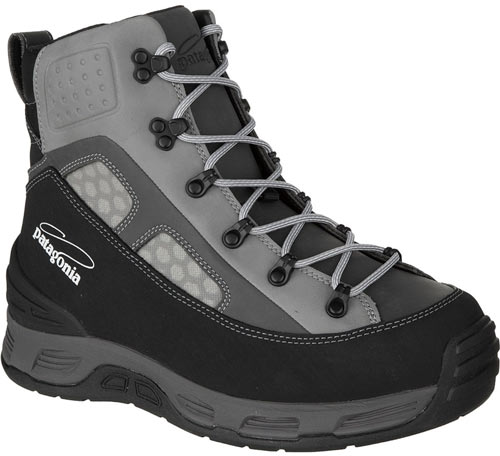 Patagonia Foot Tractor Wading Boot