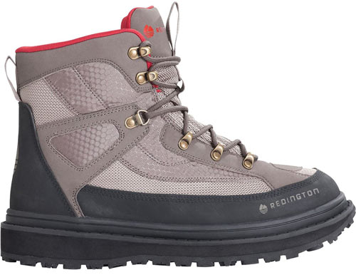 Redington Skagit River Boot